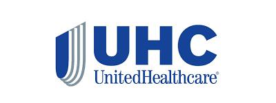 uhc-logo.jpg