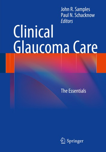 clinical-glaucoma-care.jpg