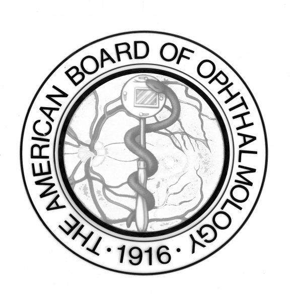Ophthamology_2010-576x600.jpg