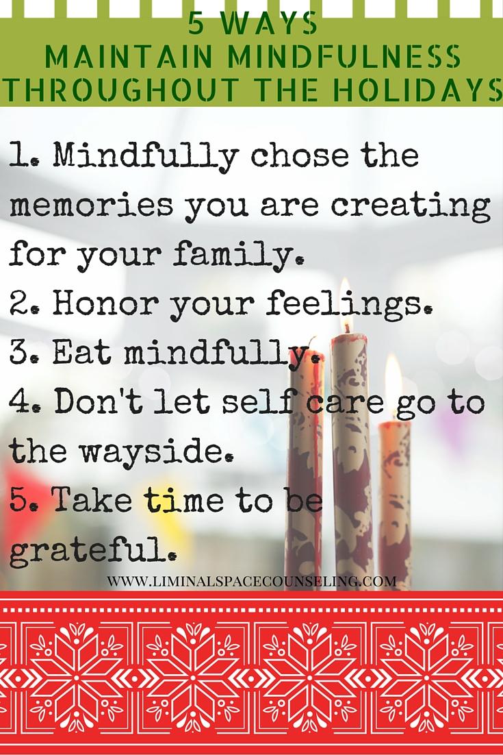 mindfulness holiday pinterest.jpg
