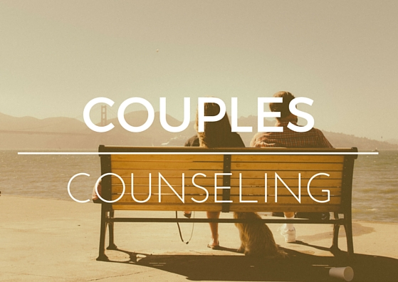 Including Premarital counseling
