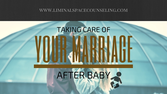 marriage-after-baby-date-ideas
