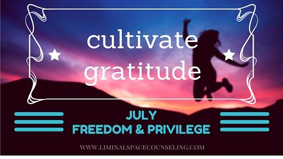 online gratitude journal-how-to