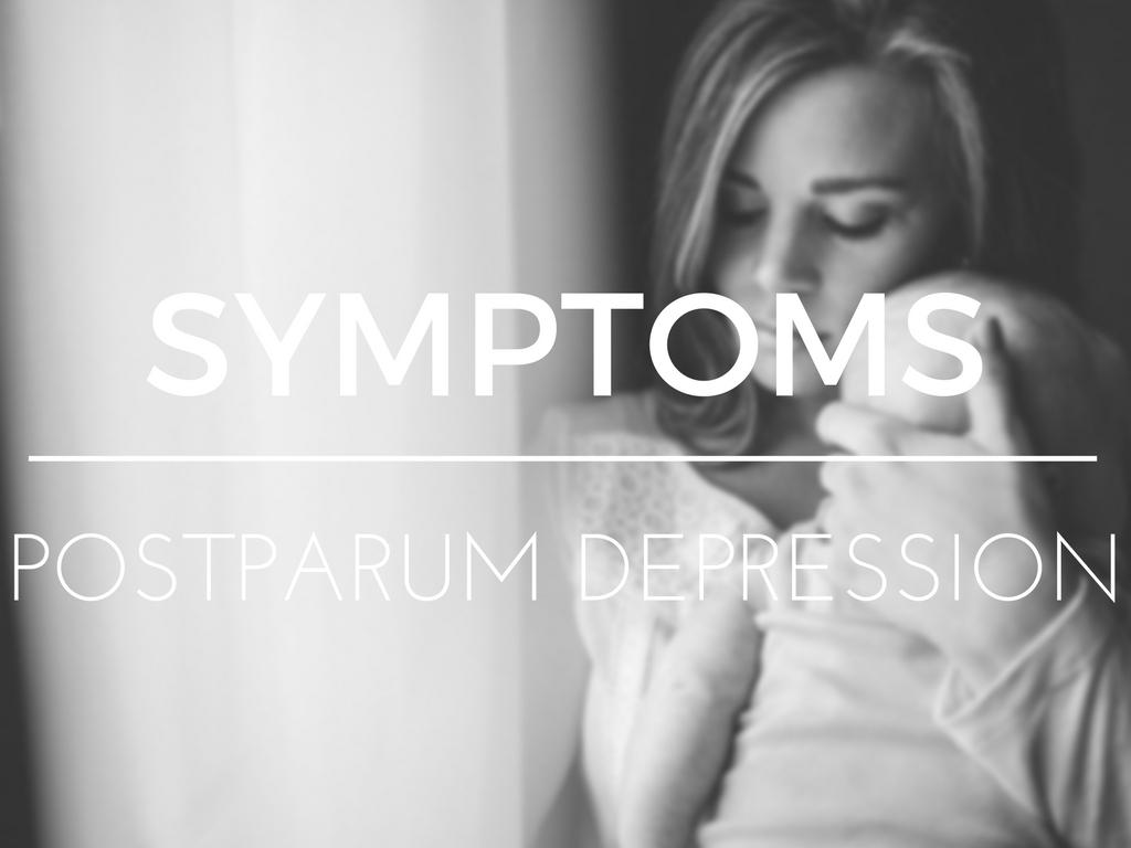 SYMPTOMS PPD.jpg