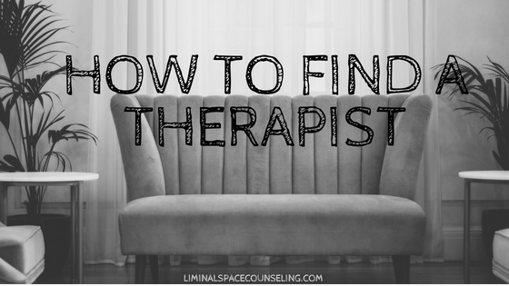 how to find a therapist.png