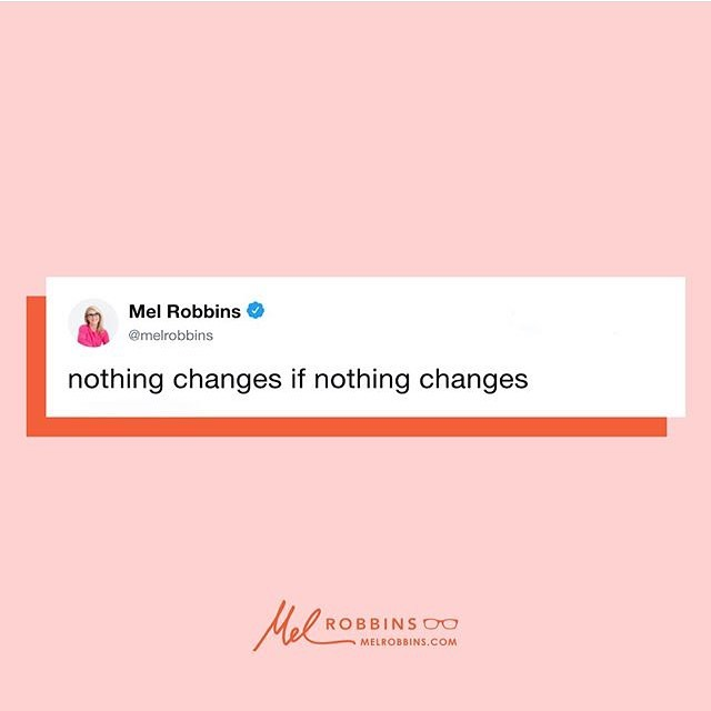 News flash... take decisive action on the change you want in your life. Even if you don't have the motivation. Even if your tired. Even if you are trying again. #change #inspiration #positive #mindset