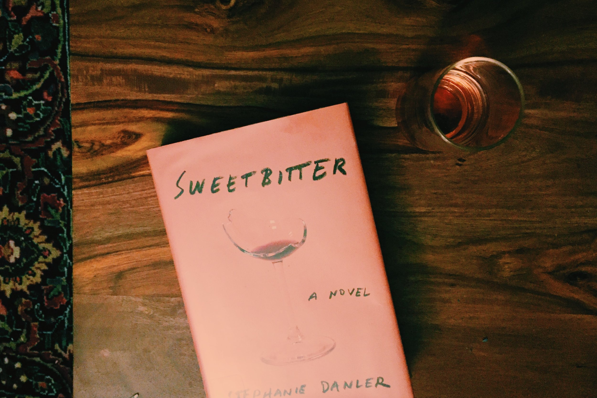 sweetbitter-book.JPG