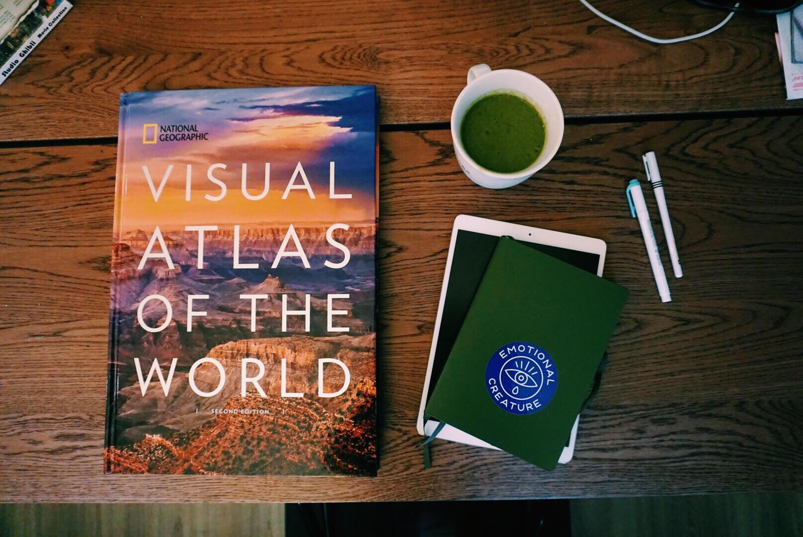 visual-atlas.jpg