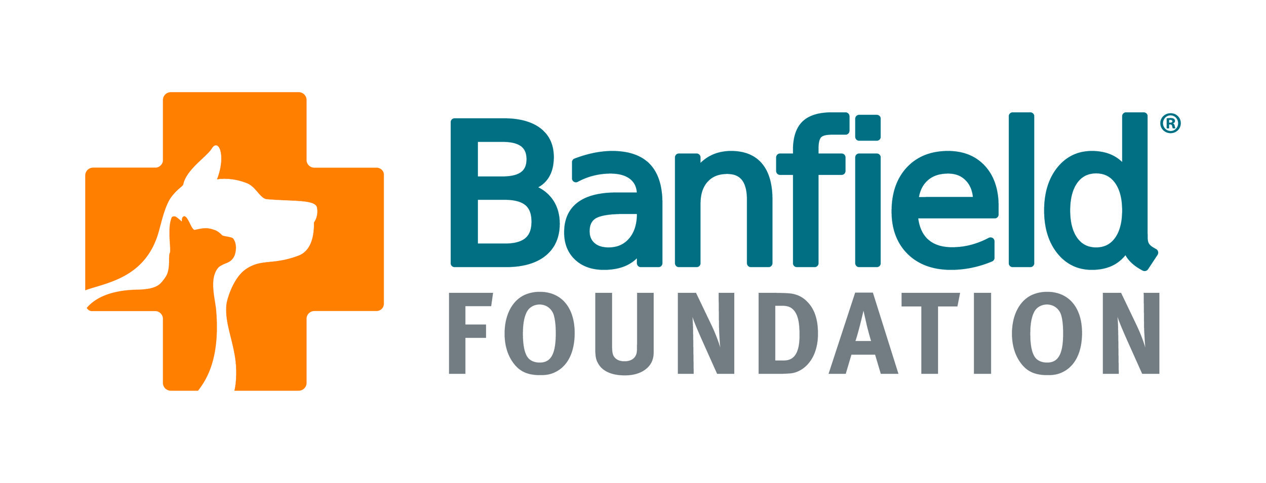 Banfield_Foundation_4C.jpg
