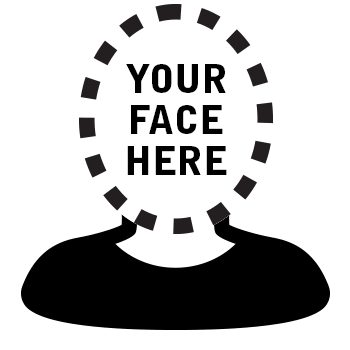 Your face here.png