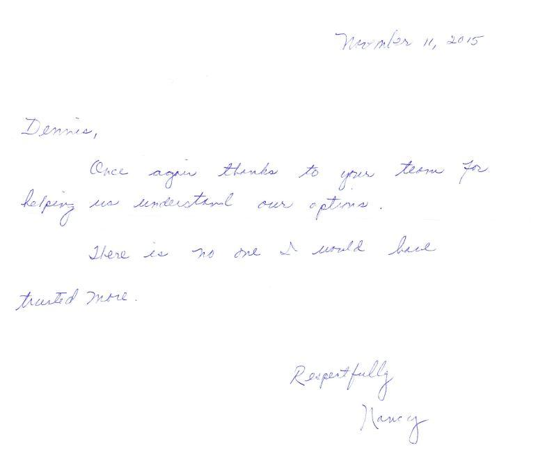Hood, Nancy - testimonial.JPG