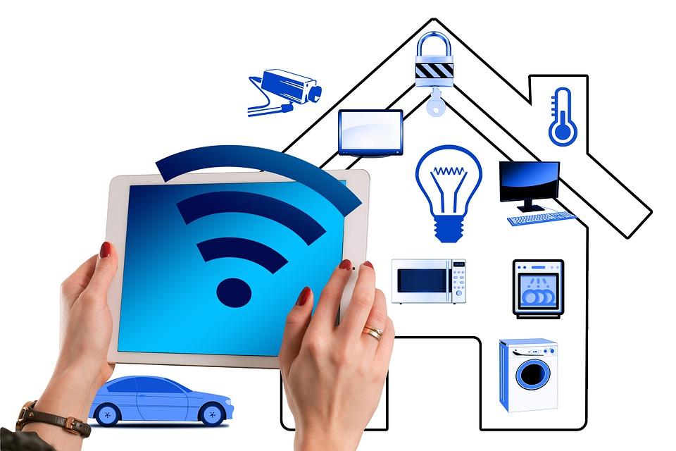 smart-home-3096219_960_720.jpg