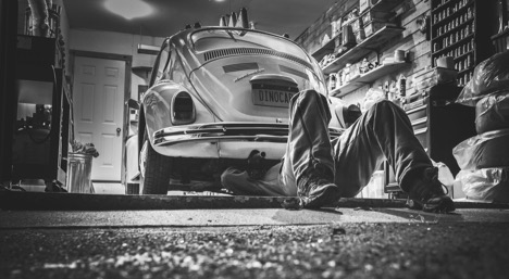 BR - Ideas For Renovating Your Toronto Garage.jpg