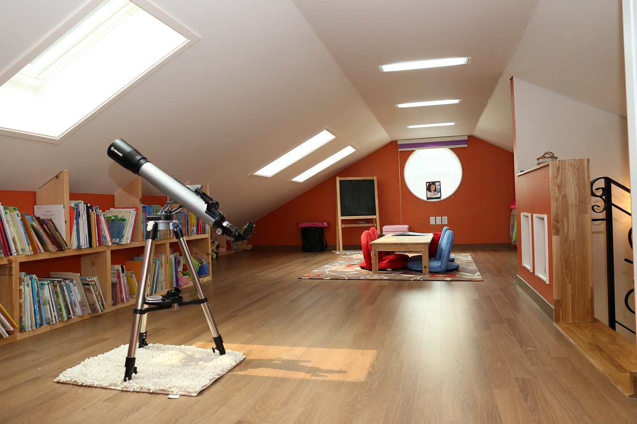 attic space.png