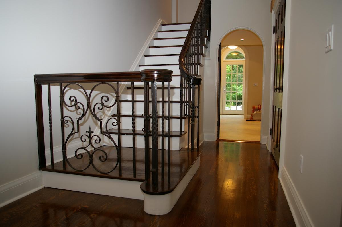 choosing a staircase.jpg