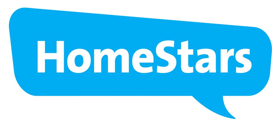 HomeStars-Social-OG.png