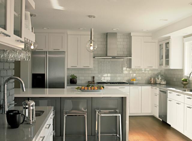 transitional interior design.png