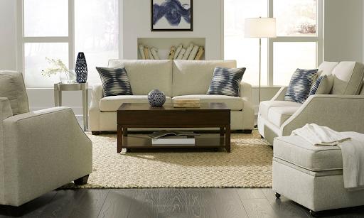 living room design.png