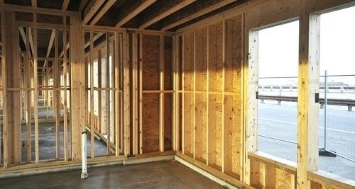 Home Addition Project.jpg