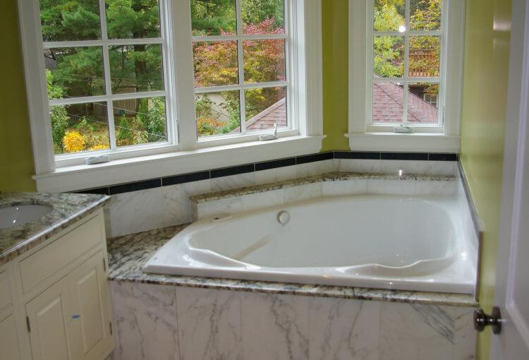 bathroom-renovation-ideas-hot-tub.jpg