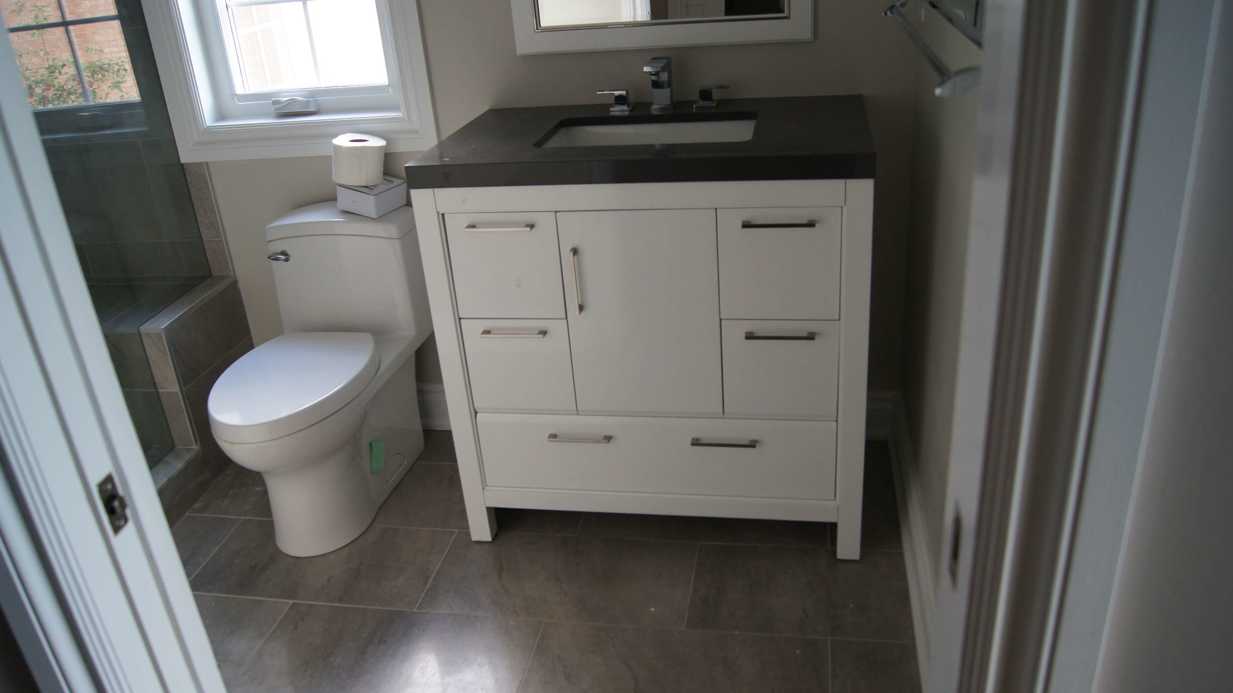 bathroom-renovation-ideas-vanity-1.JPG