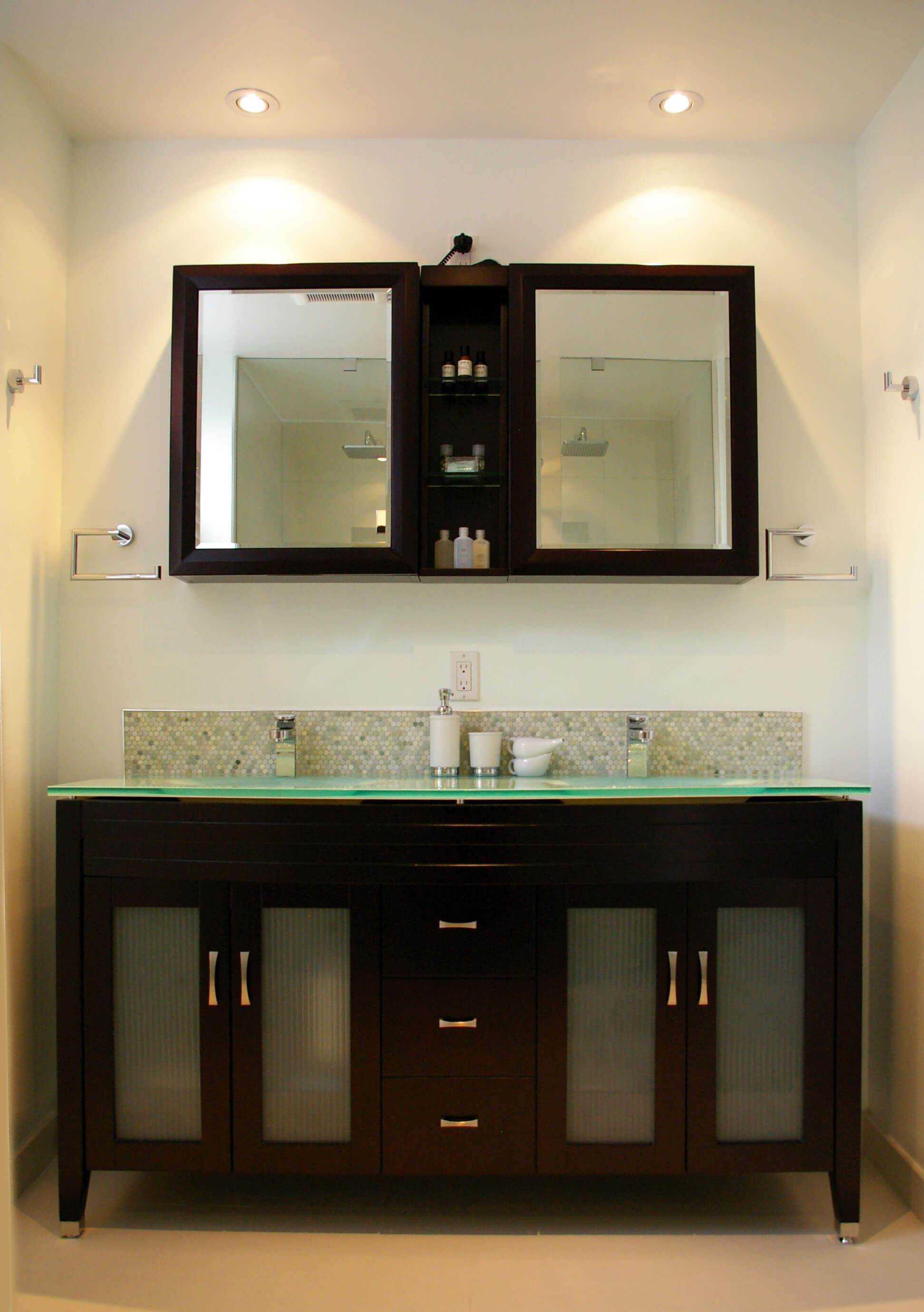 bathroom-renovation-ideas-vanity-2.jpg