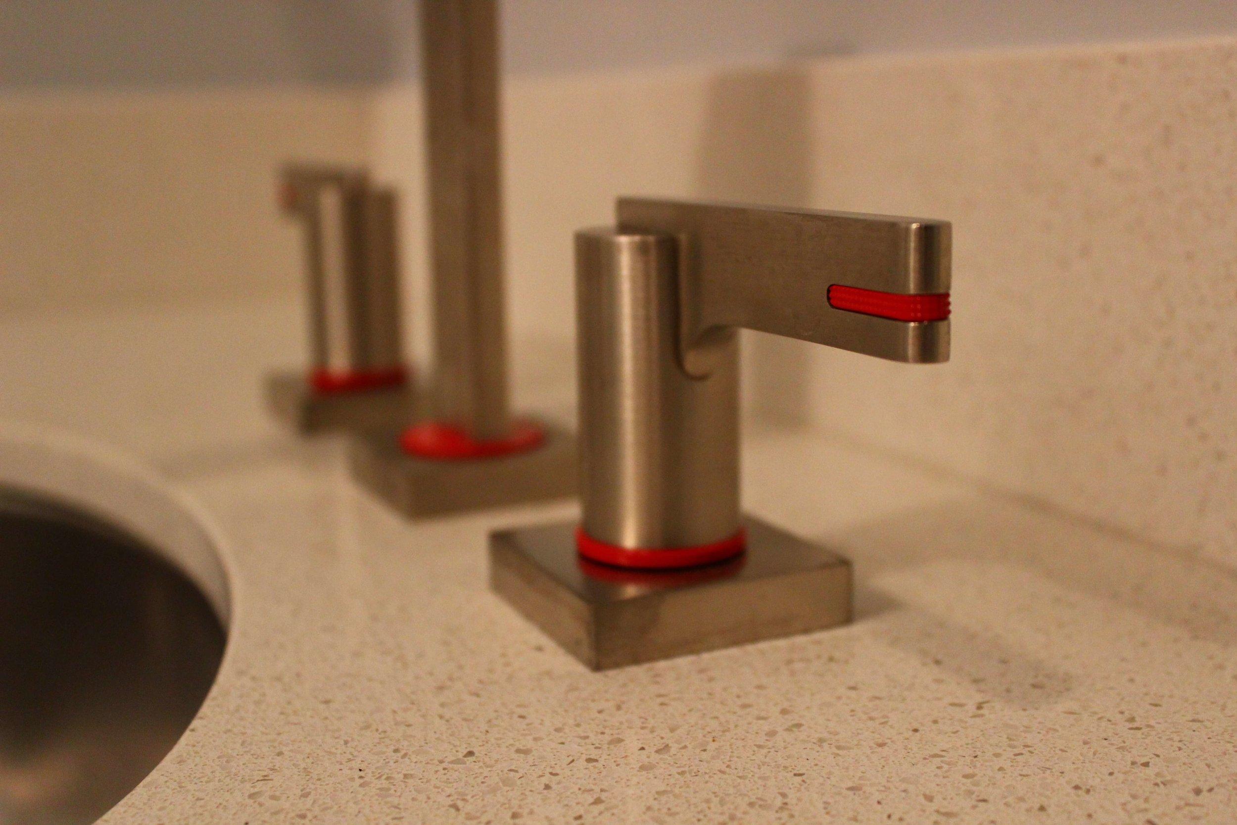 bathroom-renovation-ideas-sink-faucet.JPG