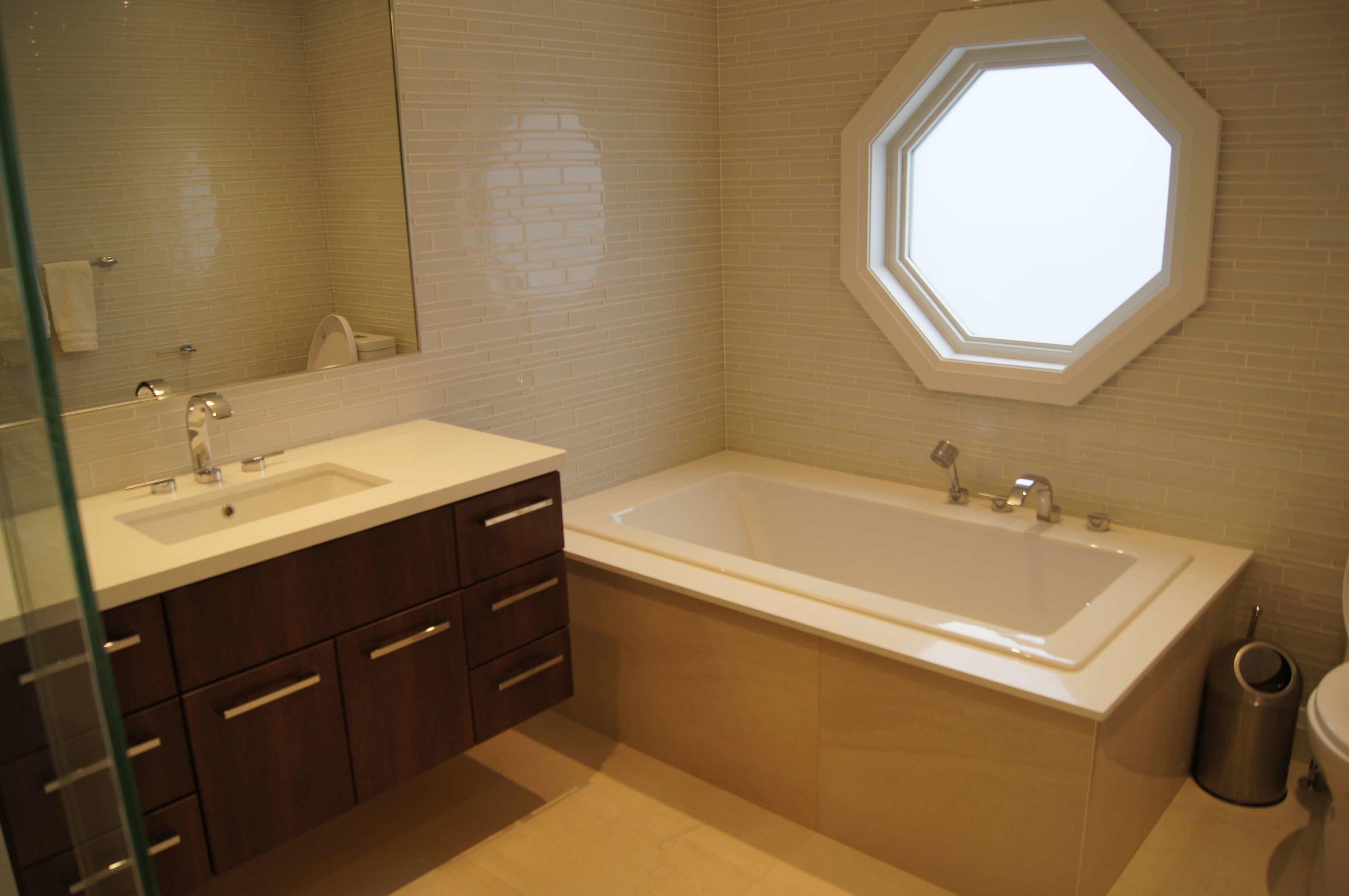 bathroom-renovation-ideas-window.JPG