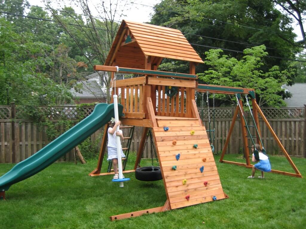 backyard-ideas-playground.jpg