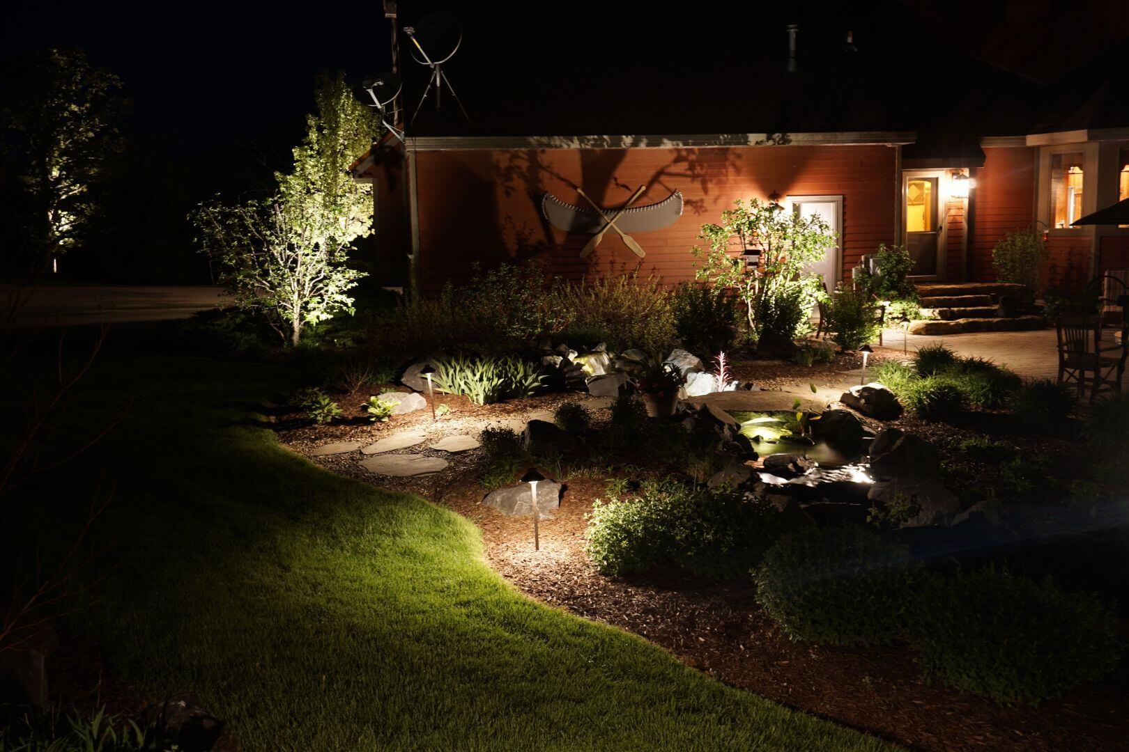 backyard-ideas-uplighting.jpg