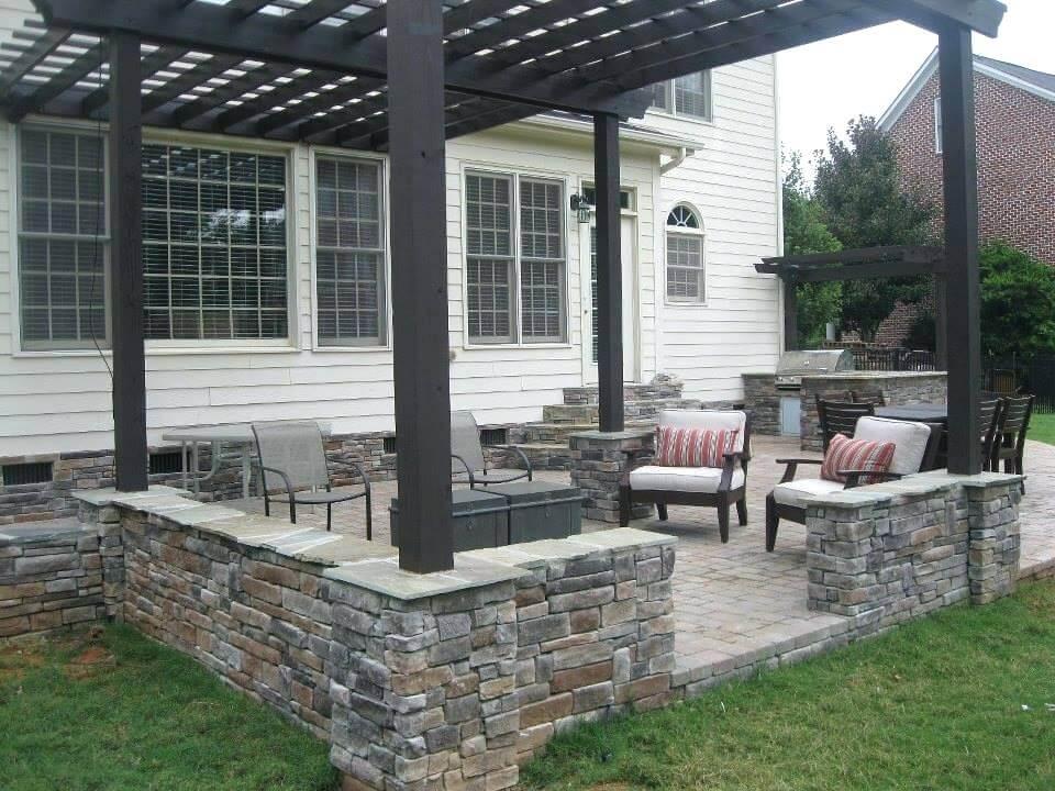 backyard-ideas-stone-patio.jpg