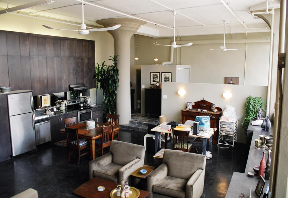 toronto-condo-renovations-cabinets.jpg