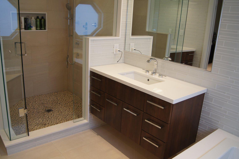 Bryant_renovations_bathroom_renovation_floating_vanity_sink.jpg