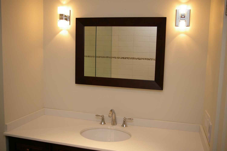 bryant_renovations_bathroom_renovation_large_mirror.jpg