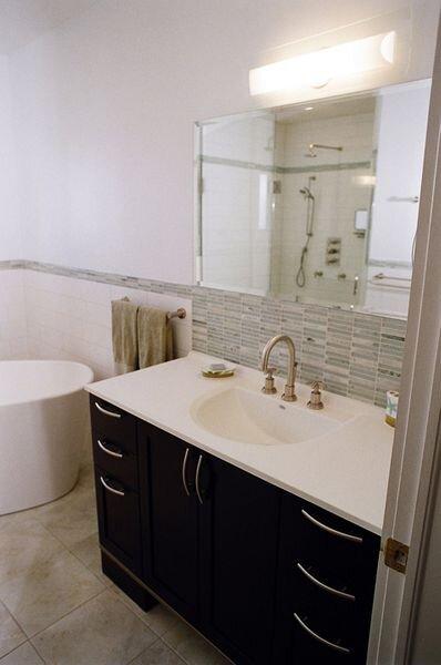 Bryant_renovations_bathroom_renovation_contemporary_bathroom_style.jpeg