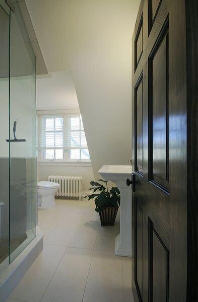 Bryant_renovations_bathroom_renovation_modern_bathroom_style.jpeg