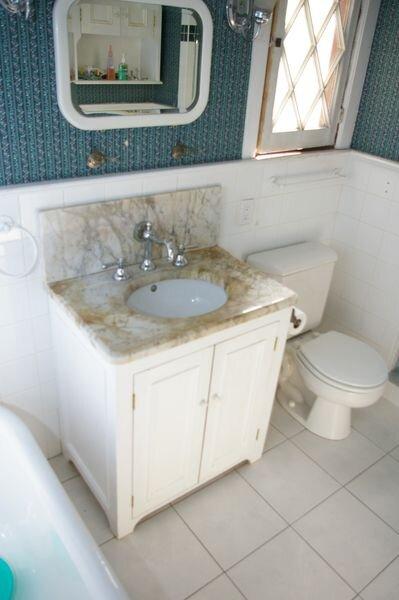 Bryant_renovations_bathroom_renovation_transitional_bathroom_style.jpeg