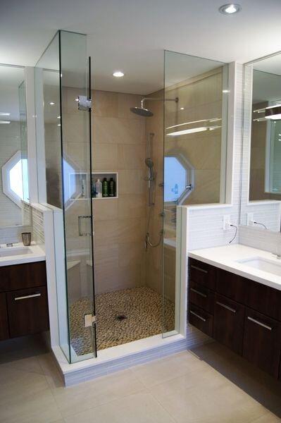 Bryant_renovations_bathroom_renovation_glass_shower_door_recessed_shelf.jpeg