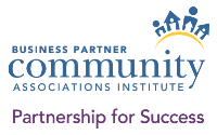 HOA Elections is Proud Member of Community Associations Institute