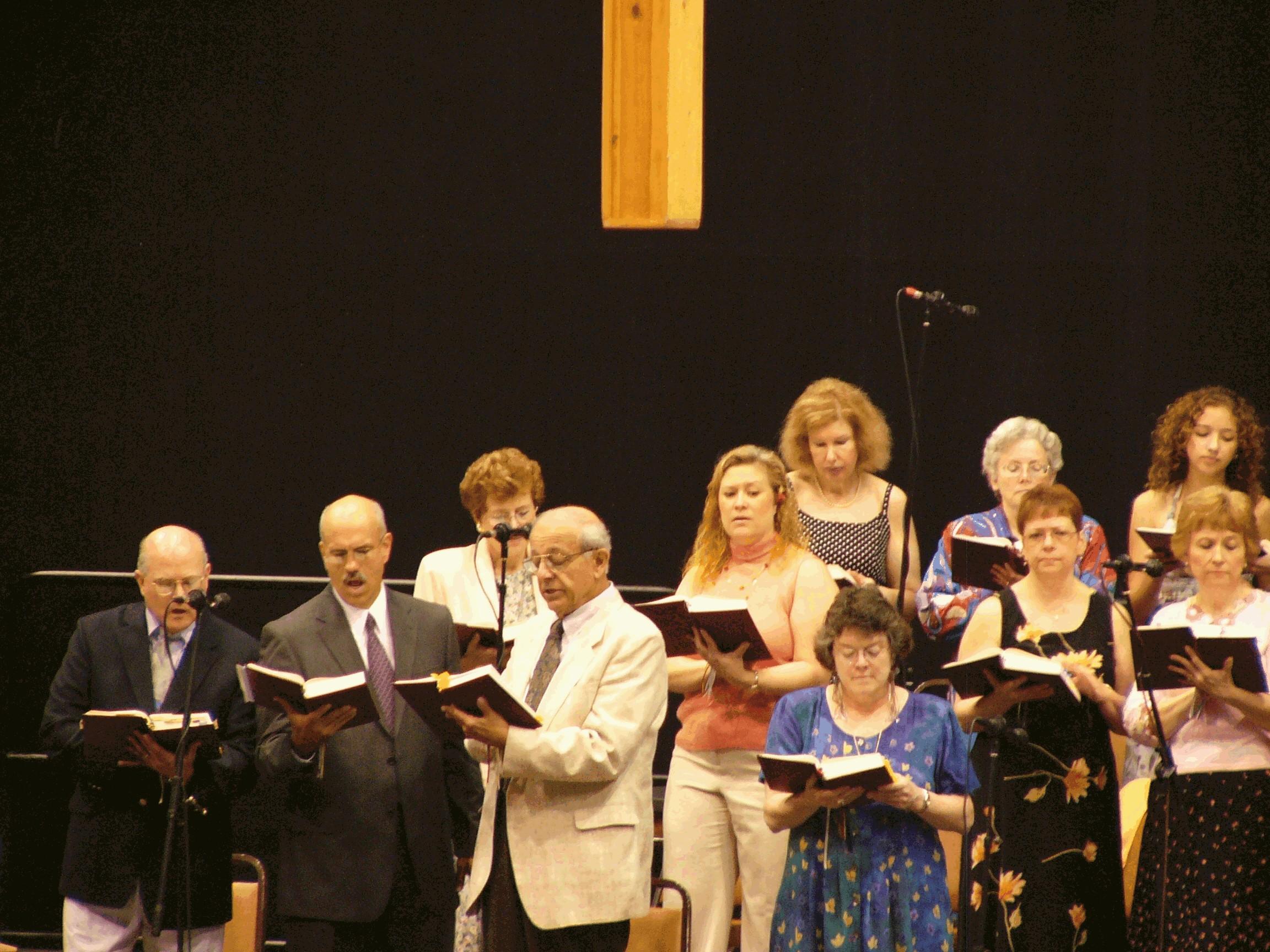 Choir_2.JPG