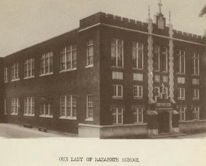 OLN School.jpg