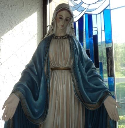 Mary Statue - Chapel.jpg