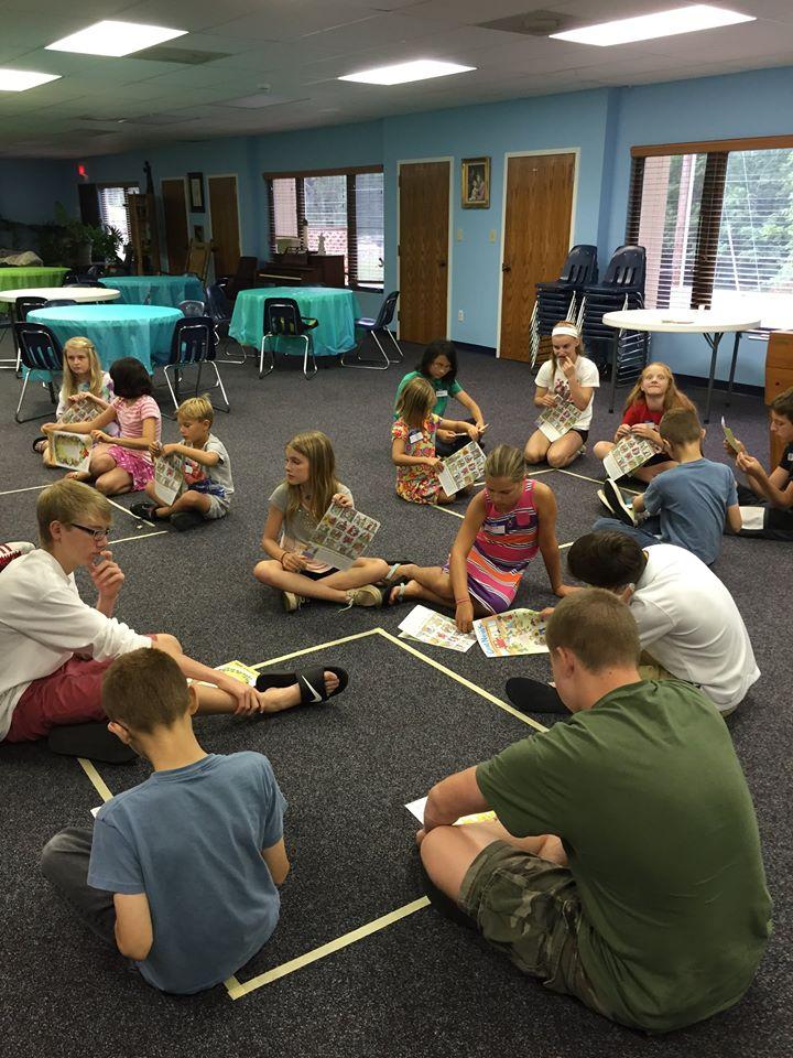 Faith Formation Middle School 2.jpg