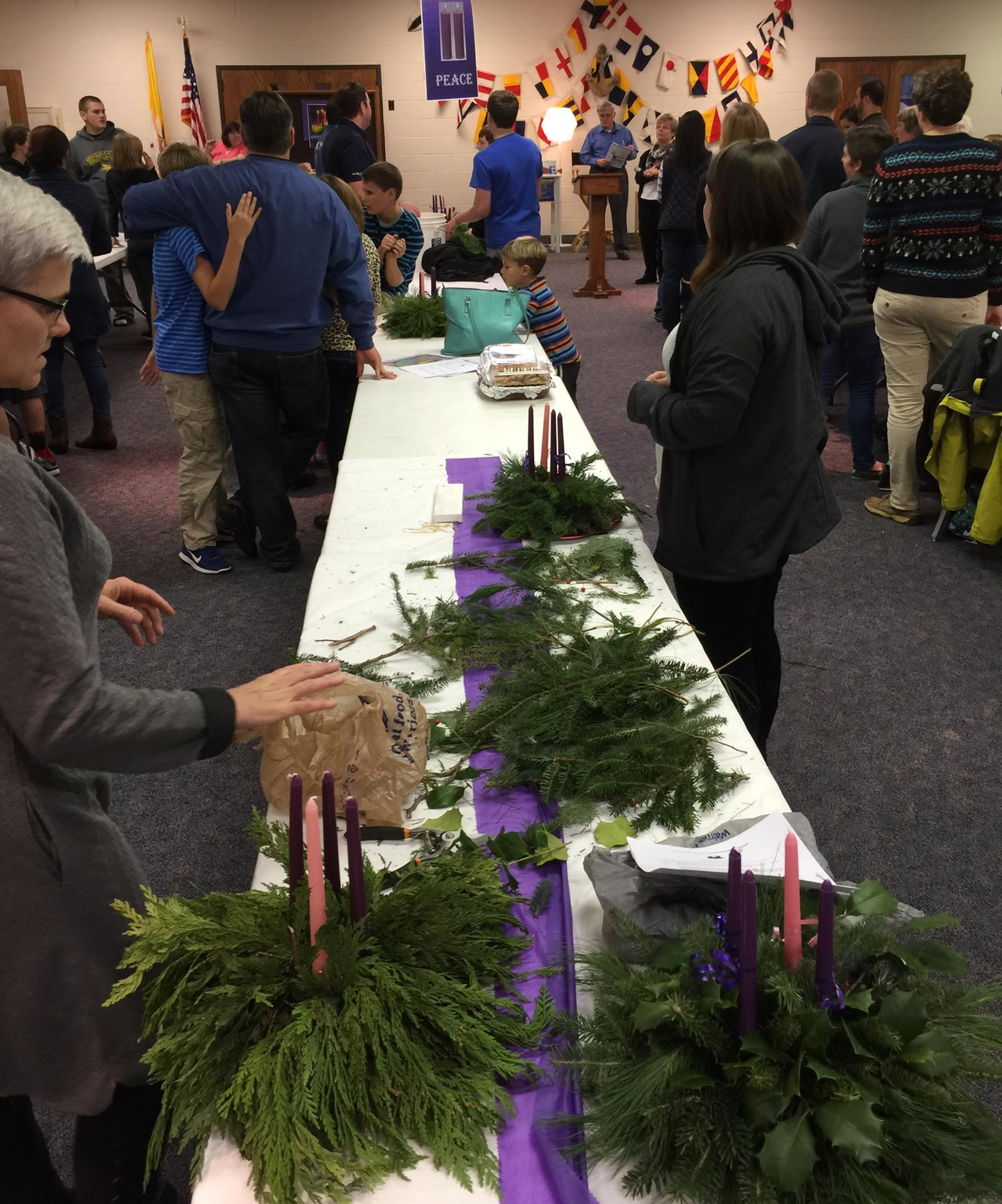 advent wreath4.jpg