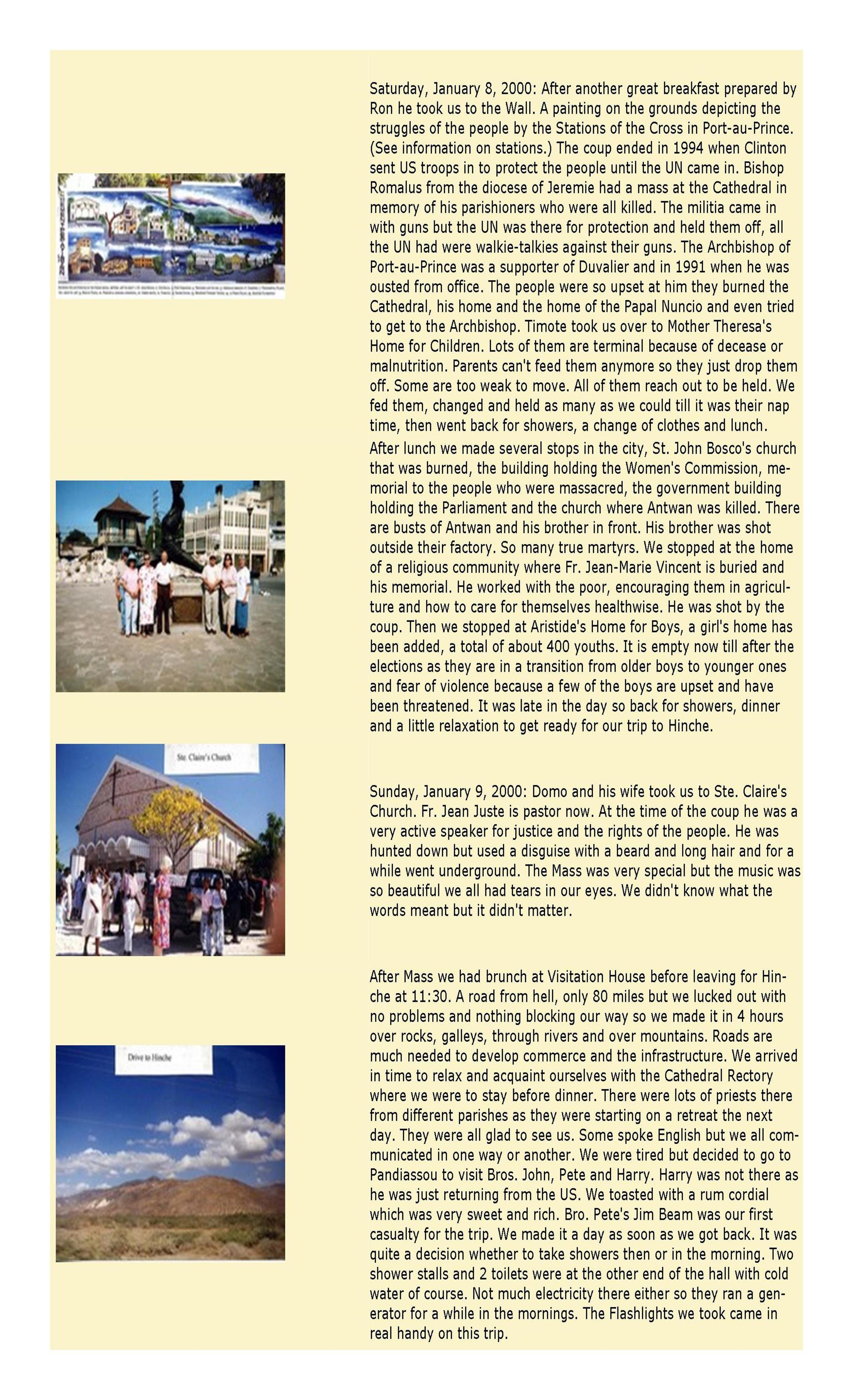 2000 Annotated Photo AlbumP2.jpg
