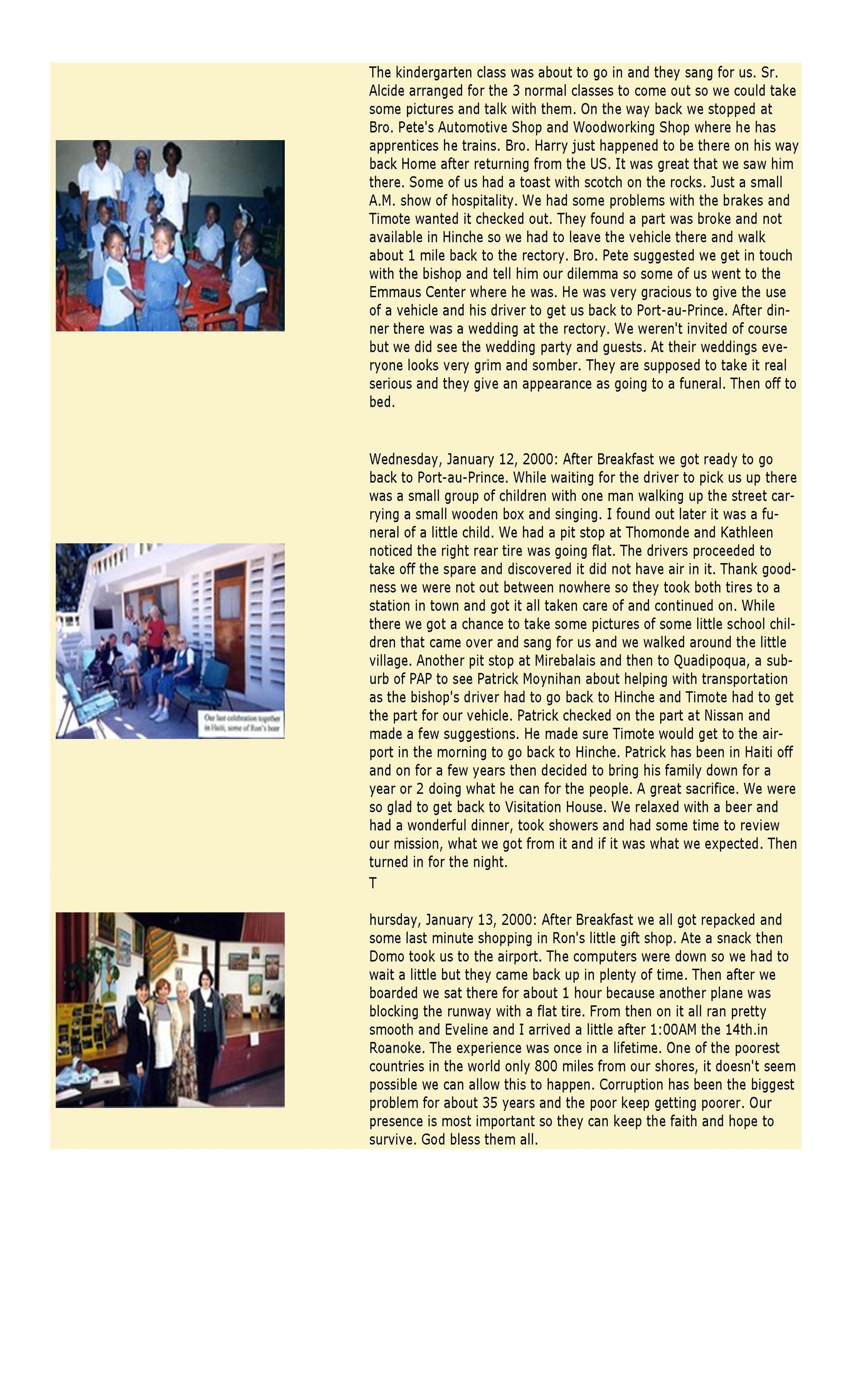 2000 Annotated Photo AlbumP4.jpg