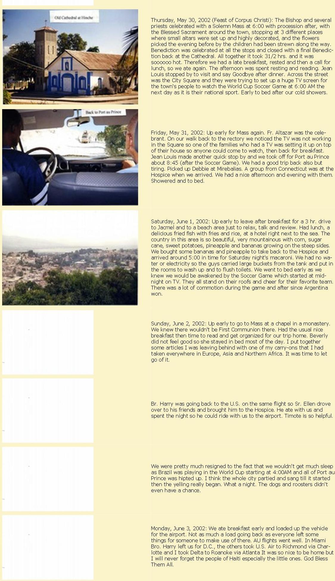 2002 Annotated Photo AlbumP3.jpg