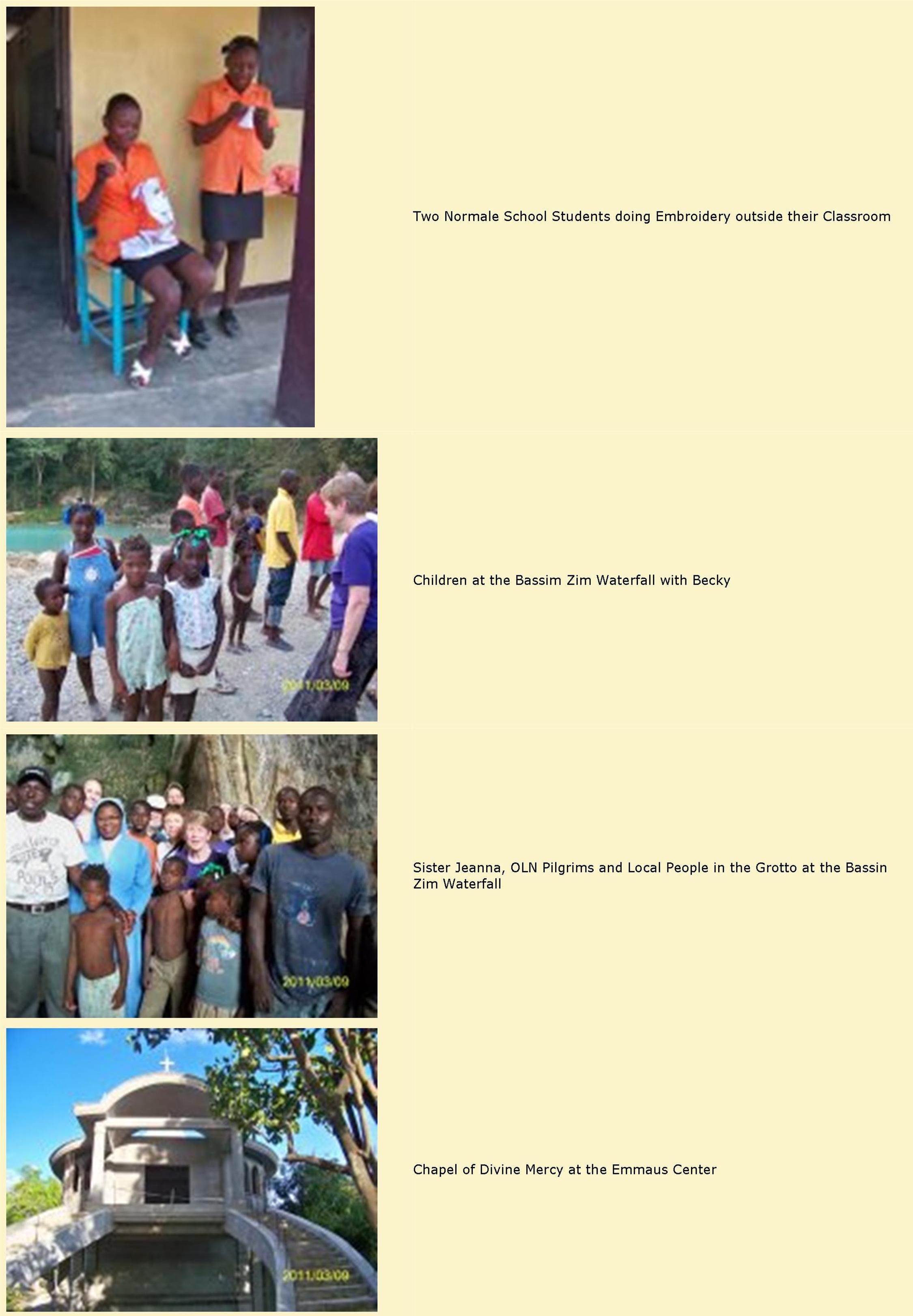 2011 Annotated Photo AlbumP3.jpg