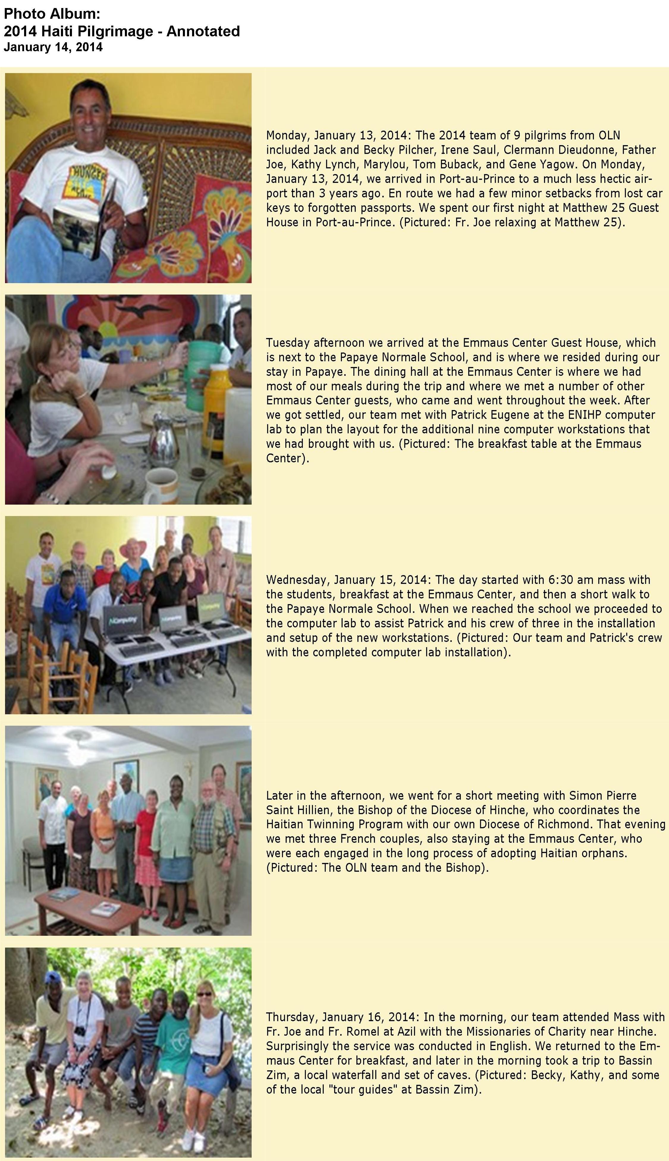 2014 Annotated Photo AlbumP1.jpg