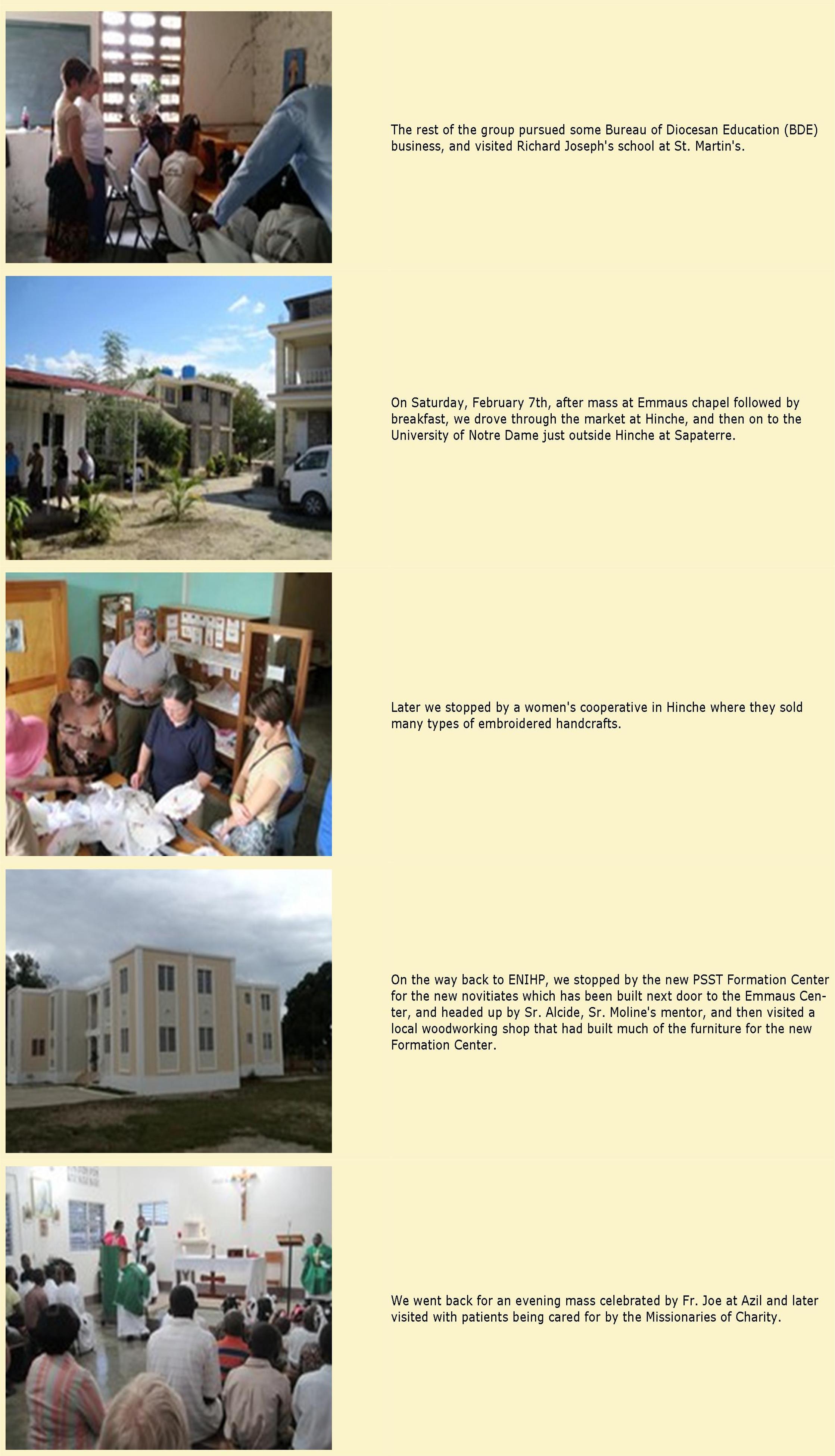 2015 Annotated Photo AlbumP3.jpg